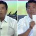 TV Host Willie Revillame, Hindi Umano Tatakbo Bilang Sendaor sa Halalan 2022; Patuloy Pa Rin ang Pagtulong sa mga Tao!