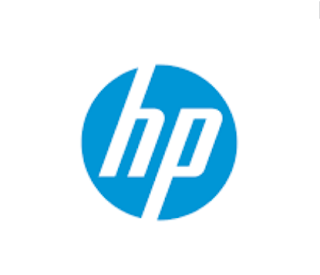 HP Placement Papers 2021 PDF Download