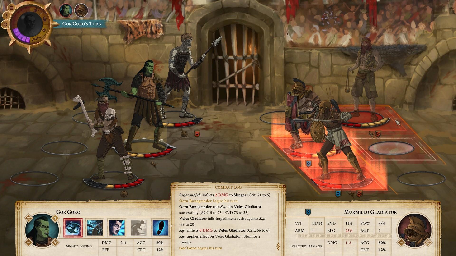 vagrus-centurion-edition-pc-screenshot-4