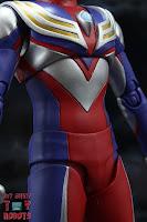 S.H. Figuarts -Shinkocchou Seihou- Ultraman Tiga Multi Type 07