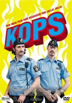 Kops (2003)