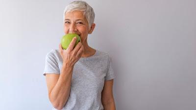 apel, apel hijau, buah apel, apel malang, apel batu,