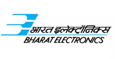 Bharat Electronics Limited BEL Project Engineer, Trainee Engineer Recruitment 2021 – 88 Posts, Salary, Application Form - Apply Now