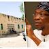 Inmates escape as gunmen attack Oyo prison, kill soldier