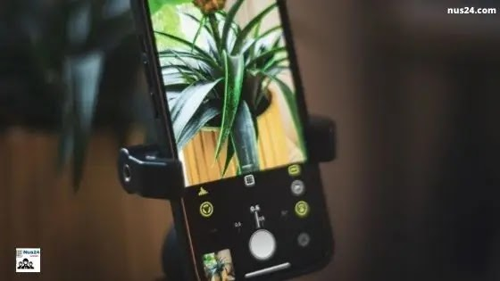 Halide update brings the iPhone 13 Pro's large scale photography component to the iPhone 8 and fresher