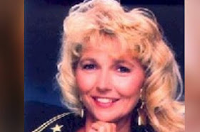 The Unsolved 1998 Murder of Debra Sue Murray