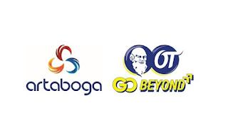 Lowongan Kerja PT Arta Boga Cemerlang (OT Group) Bulan Oktober 2021