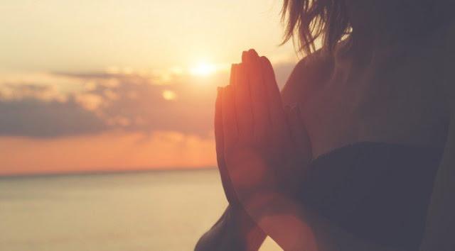 6 điều bạn sẽ đánh mất khi trở nên tỉnh táo về mặt tâm linh