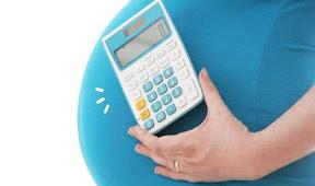 Kalkulator Kehamilan SehatQ, Apa Saja Manfaatnya?