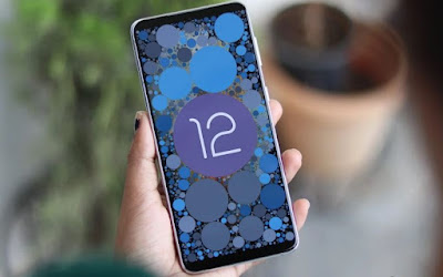 Samsung One UI 40