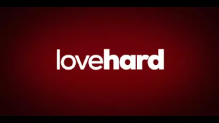 Love Hard Netflix Rom Com - Story Plot, Release Date and Cast