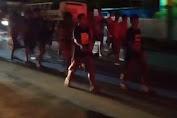 Kronologi Kericuhan di RS Mokoyulri Buol, Keluarga Tak Terima Almarhum Dinyatakan Positif Covid-19