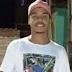 Jovem é morto a facãozadas no pescoço após discussão com indivíduo que está foragido