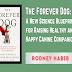 The Forever Dog PDF: Rodney Habib & Karen Shaw Becker - Free Download