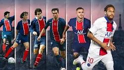 نتيجة مباراة باريس سان جيرمان ولابيرنج بث مباشر اون لاين في بطولة دوري أبطال اوربا العالمي سبورت