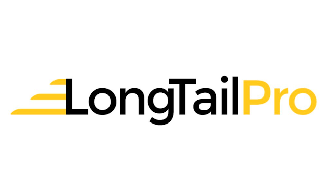 long tail pro download