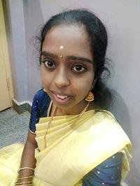Durga bai b winner in KBC