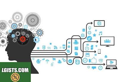 The Use Of AI Tools
