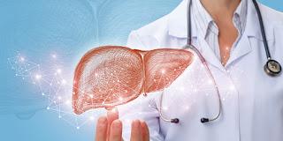Gejala Penyakit Liver dan Penyebabnya yang Harus Dihindari