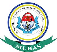 Muhimbili University of Health and Allied Sciences (MUHAS)