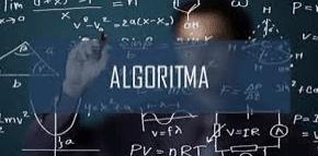 Memahami Algoritma Instagram Untuk Sukses Bisnis Online Shop