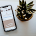 How to Embed Instagram Hashtag Feed on Website