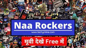 NaaRockers Movie 2021 – Telugu HD, Tamil, Malayalam, Kannada Movies Download Illegal