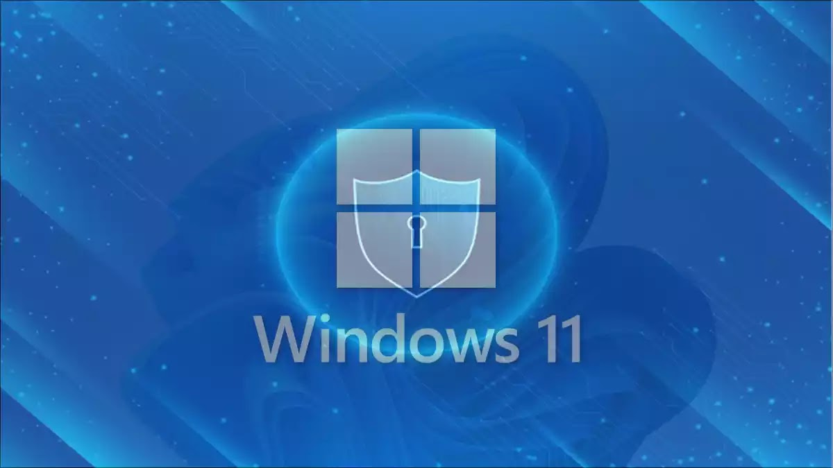 كيفية إجراء فحص سريع عن الفيروسات والبرامج الضارة في Windows 11