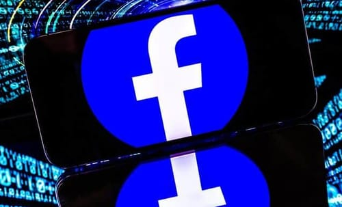 Facebook is optimistic about attracting more people