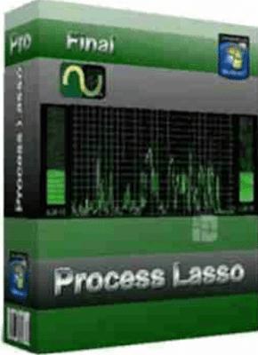Download Process Lasso Pro 10.3.0.50 Final Full Version Terbaru