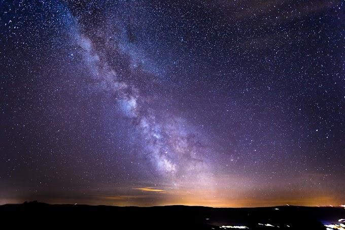 NASA to Study Milky Way Evolution using a Gamma-ray Telescope