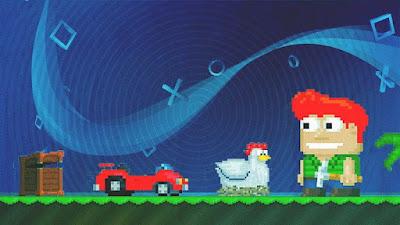 Pemerintah Akan Dukung Para pengembang Industri Game Lokal