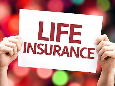 What you need to know before buying life insurance ?