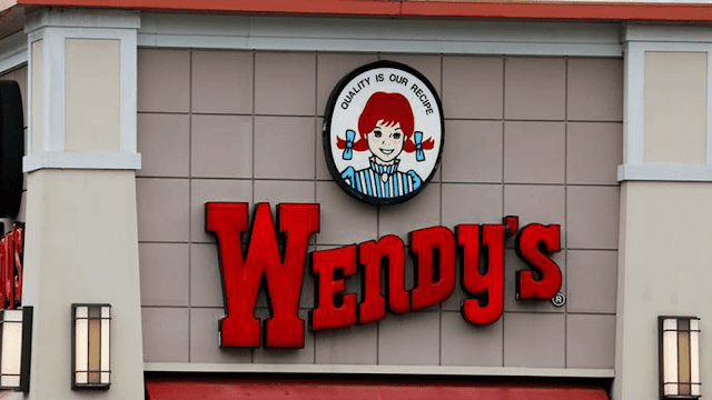 How old do you have to be to work at Wendy's in Texas?