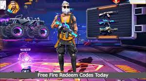 free fire redeem code today indian server free fire redeem code today singapore region free fire redeem code today 4 april 2021 free fire redeem code today 3 april 2021 free fire redeem code today pakistan free fire redeem code today new indian server free fire redeem code - today indian server sportskeeda free fire redeem code today bangladesh server free fire redeem code today new 23 may 2021 garena free fire redeem code today garena free fire redeem code today indian server sportskeeda free fire redeem code today poker mp40 free fire redeem code today free fire redeem code today sportskeeda pakistan free fire redeem code free fire redeem code generator free fire diamond code free fire redeem code today 3 october free fire redeem code today 4 october redemption site