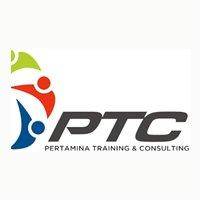Lowongan Kerja PT Pertamina Training & Consulting (PTC) Oktober 2021