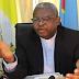 Abbé Donatien N'shole sur l'entérinement des membres de la CENI : « Félix Tshisekedi a encore l'occasion de se rendre crédible »
