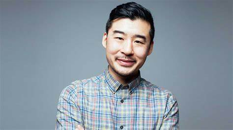 Francis Lam Net Worth, Income, Salary, Earnings, Biography, How much money make?