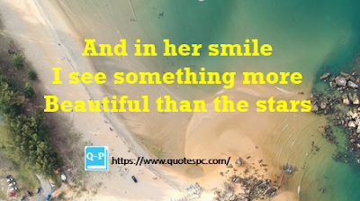 best romantic quotes - most famou quotes