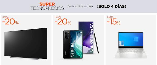 top-10-ofertas-super-tecnoprecios-del-14-al-17-de-octubre-el-corte-ingles