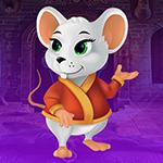 Play Games4King - G4K Cheerful…