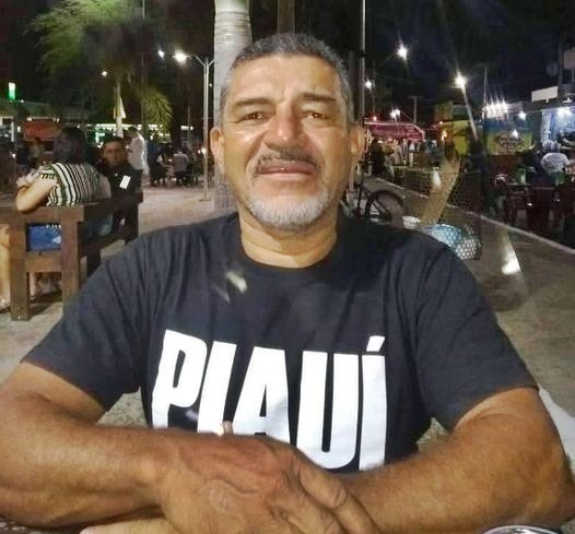 Pastor é assassinado com tiro no rosto em cidade do Piauí