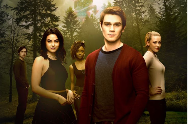Riverdale Season 5 Episode 13: Netflix Release Date and Time?