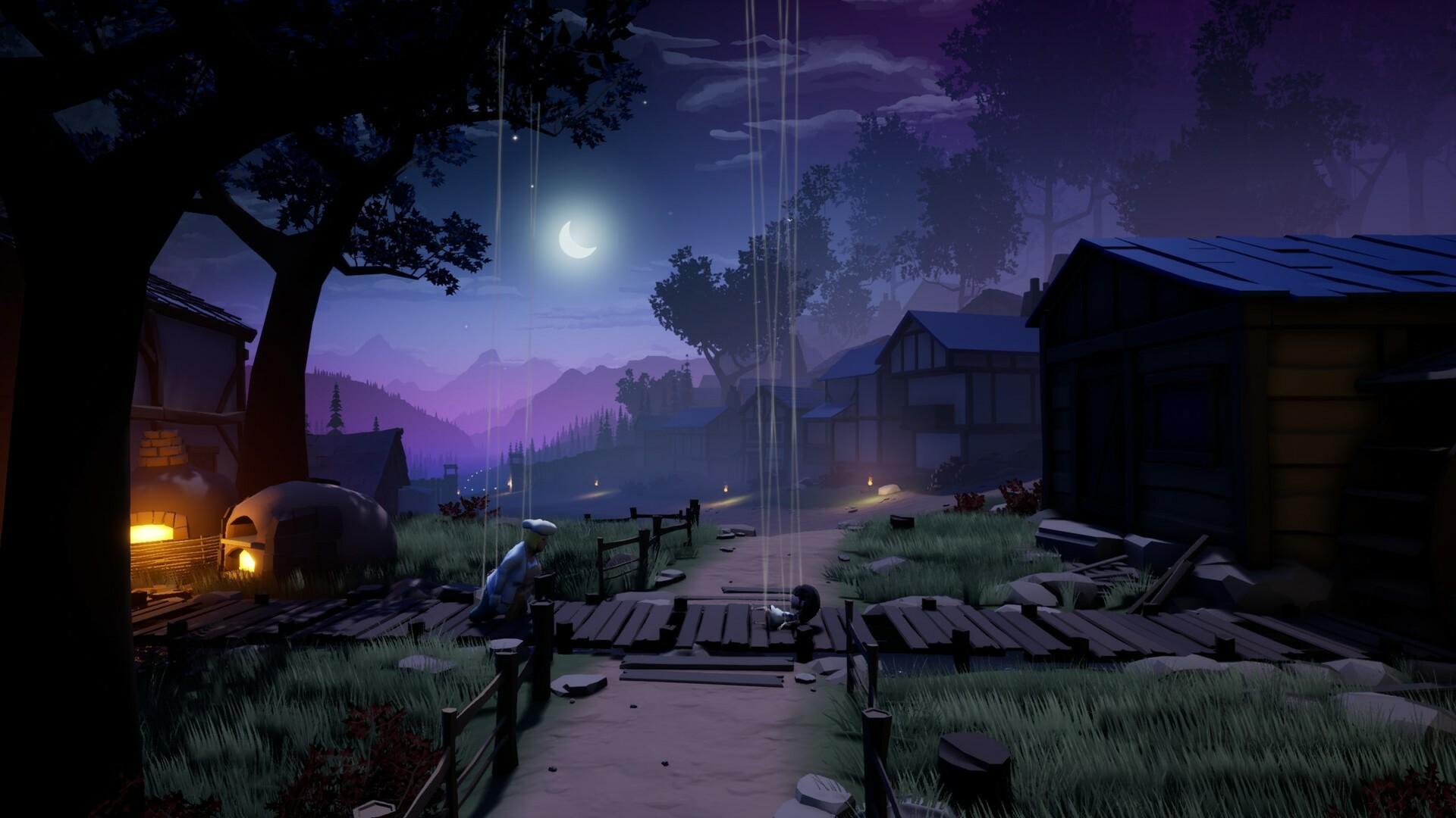 a-jugglers-tale-pc-screenshot-4