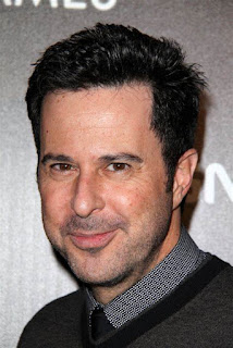 Jonathan Silverman Net Worth, Income, Salary, Earnings, Biography, How much money make?