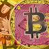 Sri Lanka chỉ định ủy ban triển khai khai thác tiền điện tử và blockchain