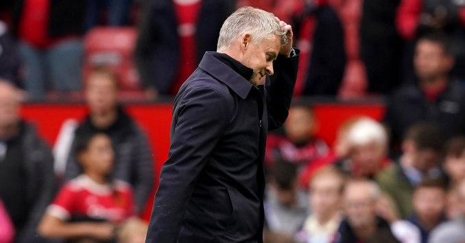 Newcastle takeover could lead Manchester Utd sacking Solskjaer: Kevin Phillips