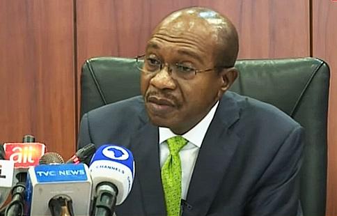 CBN Threatens to penalize BVN Violators Latest Nigerian News