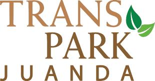 Lowongan Kerja Transpark Juanda Bekasi
