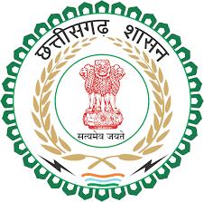 hhattisgarh Forest Service (Combined) Recruitment 2021
